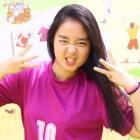Chelsea Wong