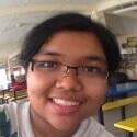 Sarah Bungan