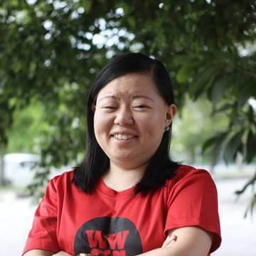 Kim Sng