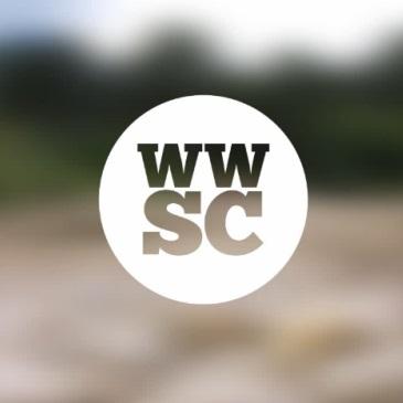 WWSC IS NEAR